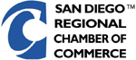 san diego employment law