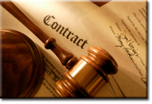 employment-law-contract