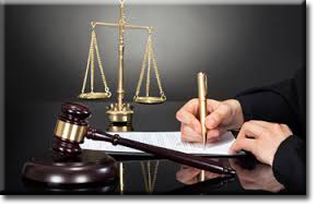san-diego-labor-attorney